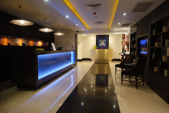 marriott-astana-hotel-50