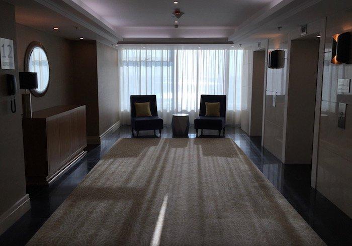 marriott-astana-hotel-6