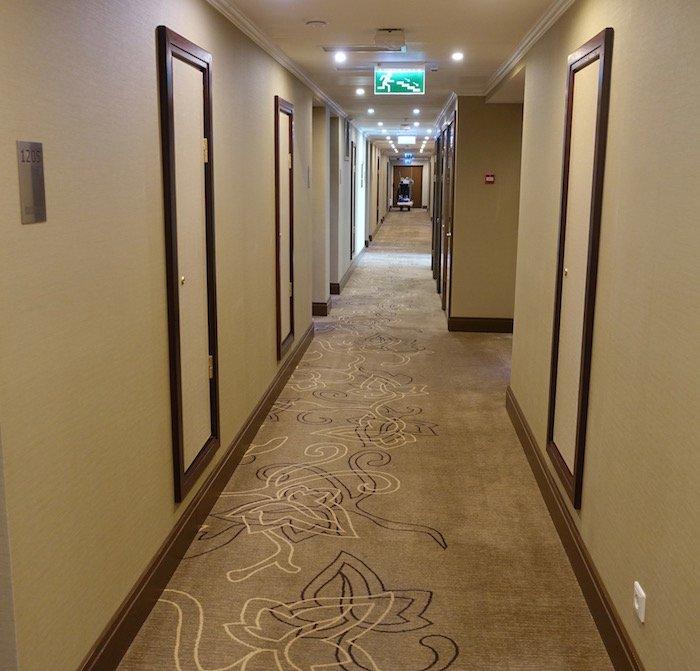 marriott-astana-hotel-7