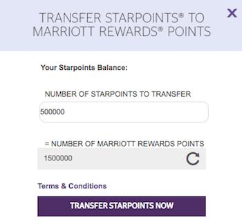 starwood-marriott-points-transfers-2
