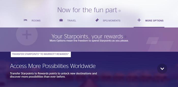 starwood-marriott-points-transfers-3