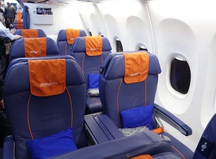 aeroflot-business-class-737-1