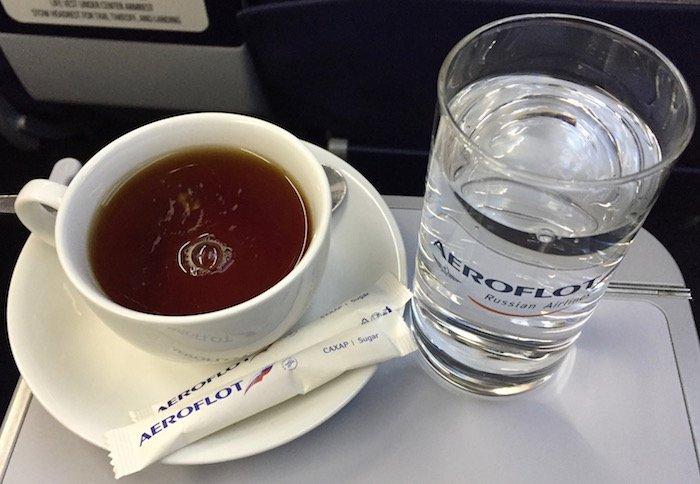 aeroflot-business-class-737-10