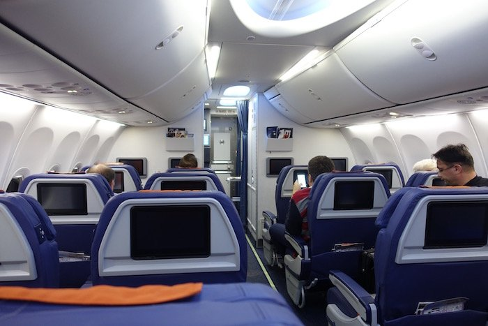 aeroflot-business-class-737-11
