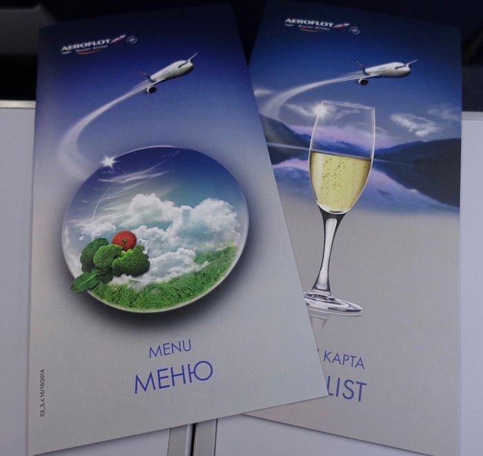 aeroflot-business-class-737-16