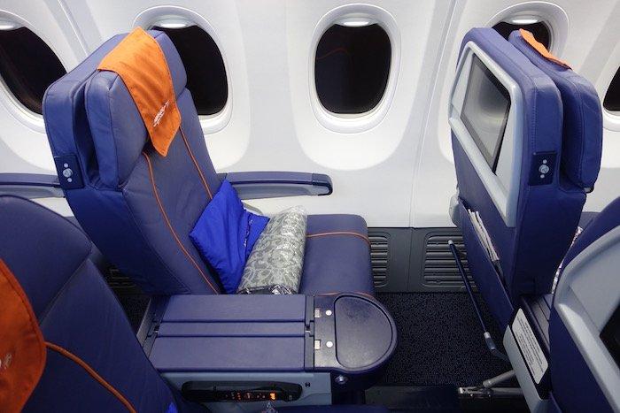 aeroflot-business-class-737-3