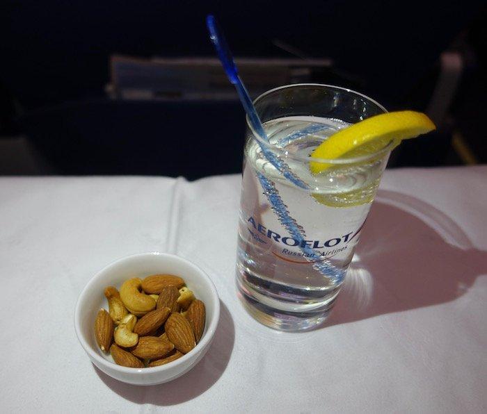 aeroflot-business-class-737-34