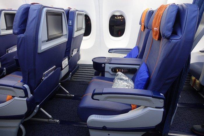 aeroflot-business-class-737-6
