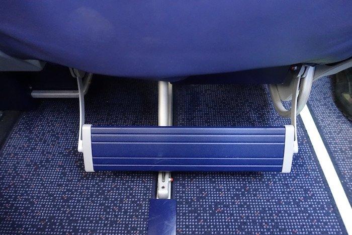 aeroflot-business-class-737-8