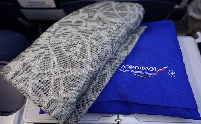 aeroflot-business-class-737-9
