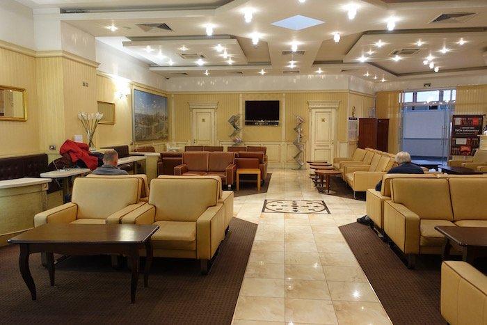 aeroflot-lounge-moscow-airport-13