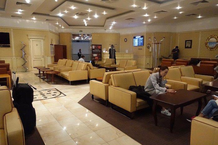 aeroflot-lounge-moscow-airport-14