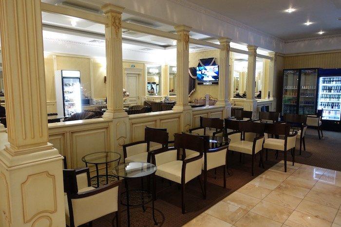 aeroflot-lounge-moscow-airport-17