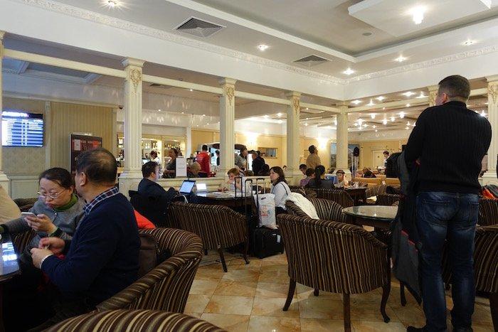 aeroflot-lounge-moscow-airport-40