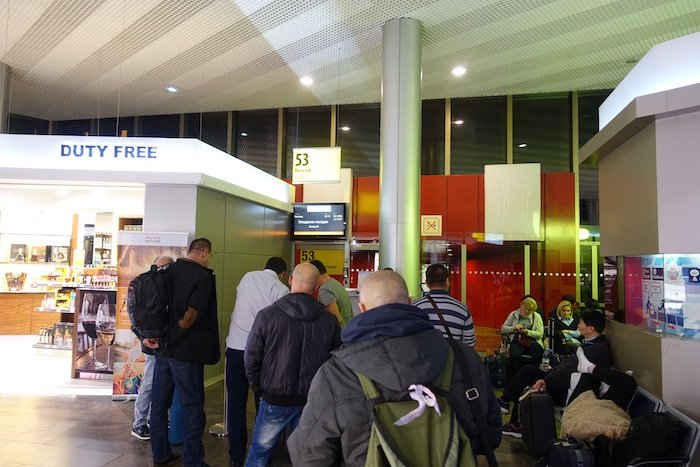 aeroflot-lounge-moscow-airport-42