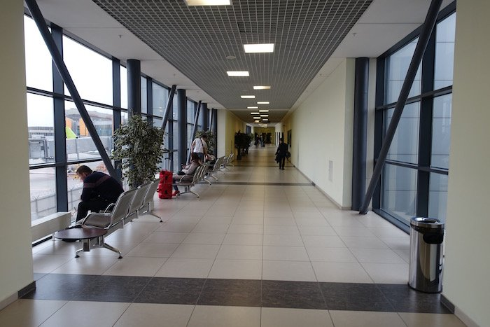 aeroflot-lounge-moscow-airport-6