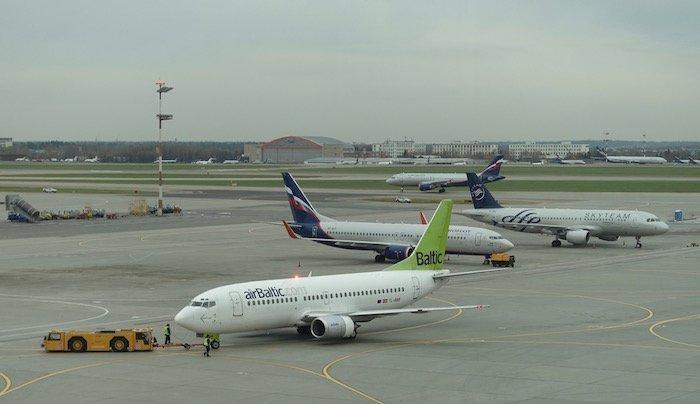 aeroflot-lounge-moscow-airport-8