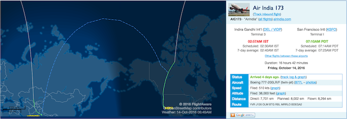 air-india-routing-1