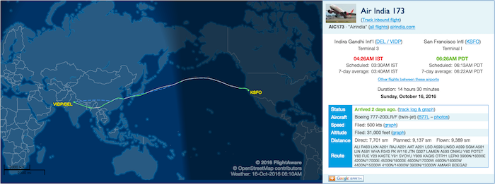 air-india-routing