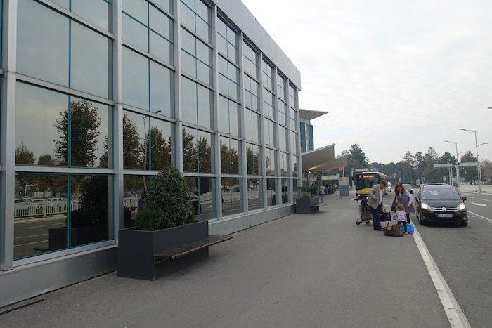 air-serbia-lounge-belgrade-1