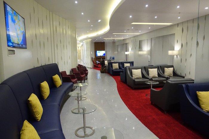 air-serbia-lounge-belgrade-12