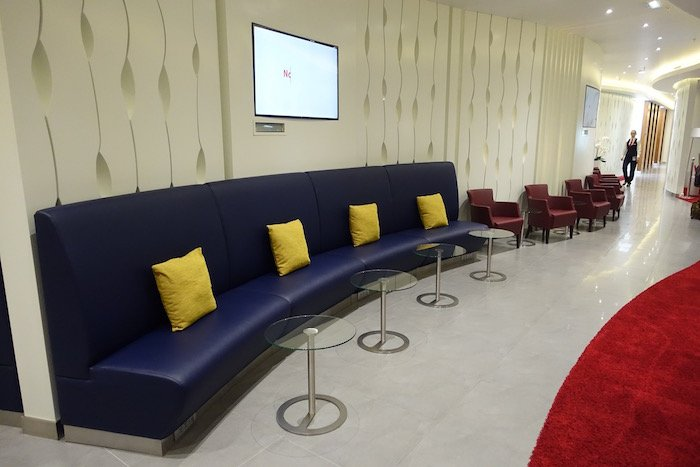 air-serbia-lounge-belgrade-13