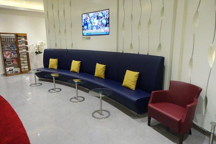 air-serbia-lounge-belgrade-14