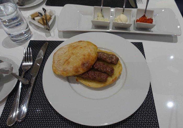 air-serbia-lounge-belgrade-41