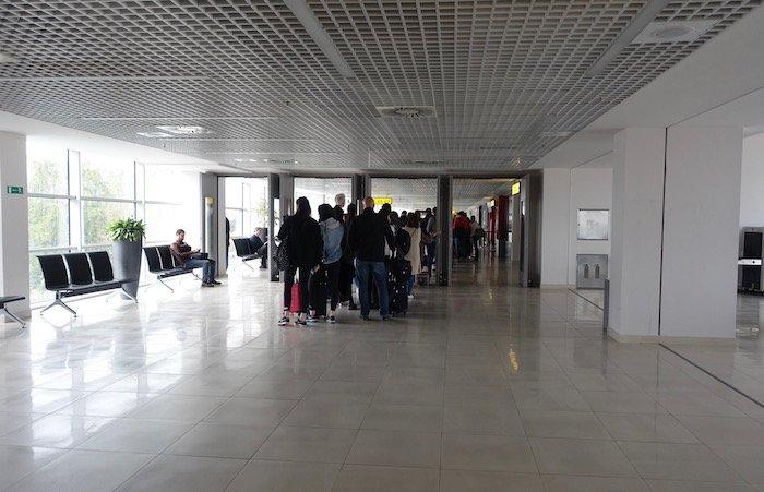 air-serbia-lounge-belgrade-50