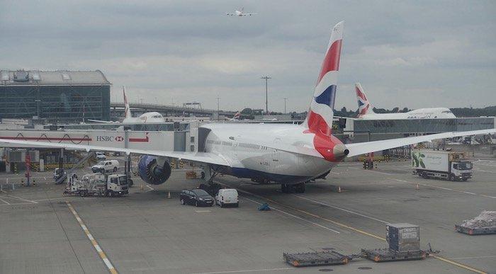 british-airways-a380-club-world-11
