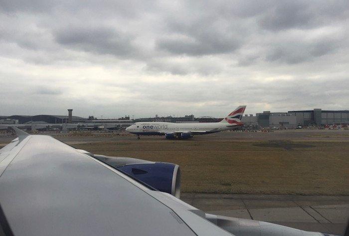 british-airways-a380-club-world-15