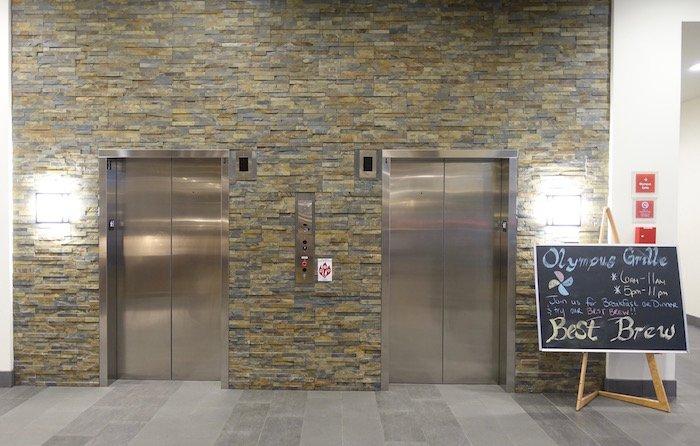 four-points-sheraton-seattle-airport-6