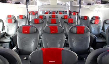 Why You Should Join Norwegian's Loyalty Program