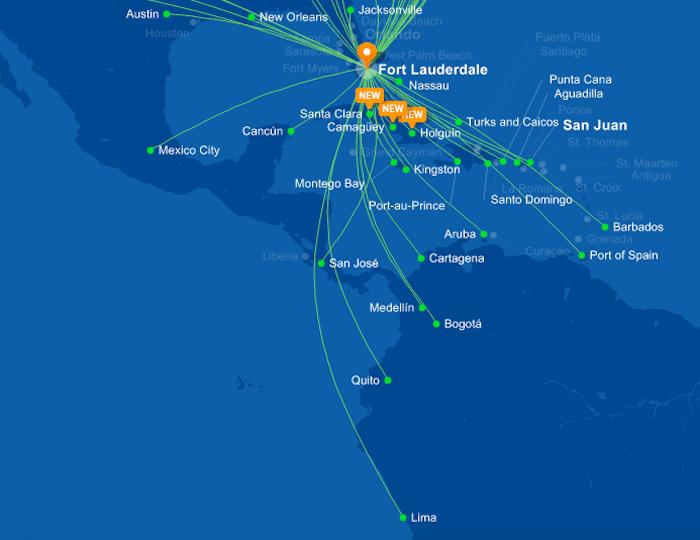 jetblue-destinations