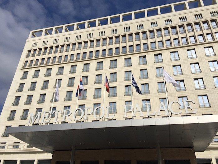 metropol-palace-belgrade-1