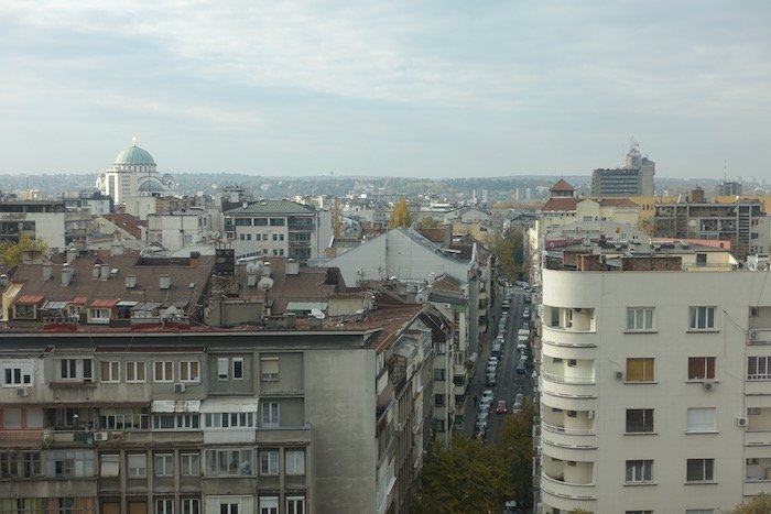 metropol-palace-belgrade-35