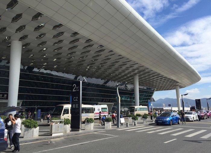 shenzhen-airport-lounge-1
