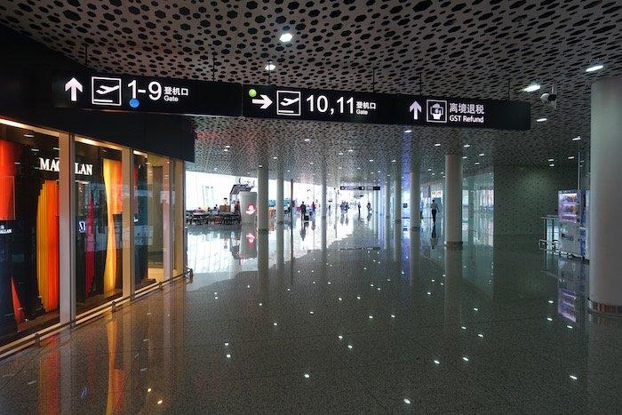 shenzhen-airport-lounge-11