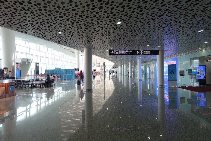 shenzhen-airport-lounge-12