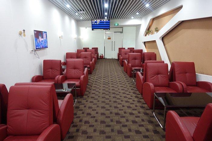 shenzhen-airport-lounge-14