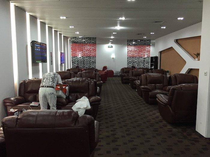 shenzhen-airport-lounge-16