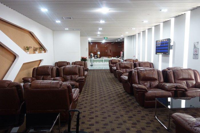 shenzhen-airport-lounge-17