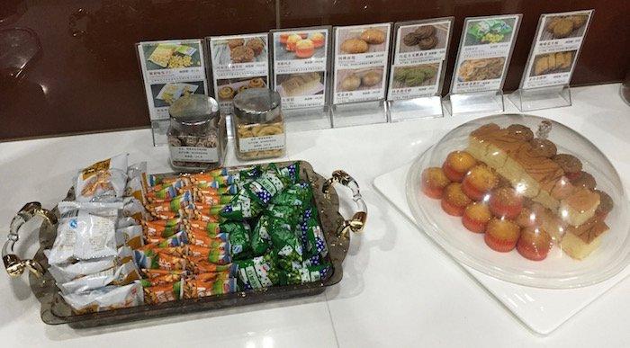 shenzhen-airport-lounge-24