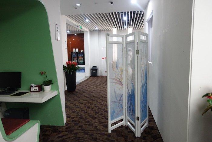 shenzhen-airport-lounge-30