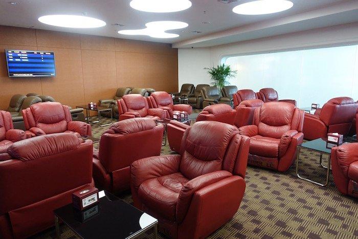 shenzhen-airport-lounge-31