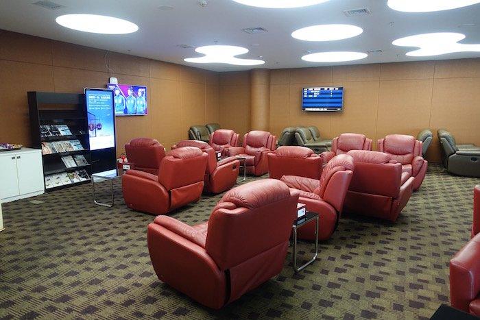 shenzhen-airport-lounge-32