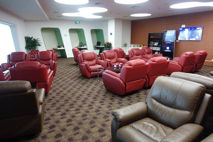 shenzhen-airport-lounge-34