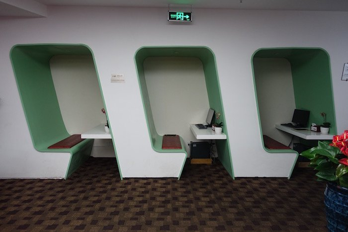 shenzhen-airport-lounge-35