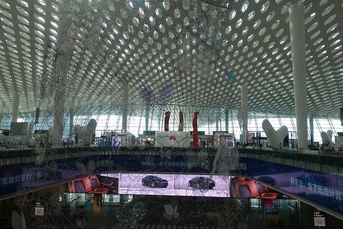 shenzhen-airport-lounge-4