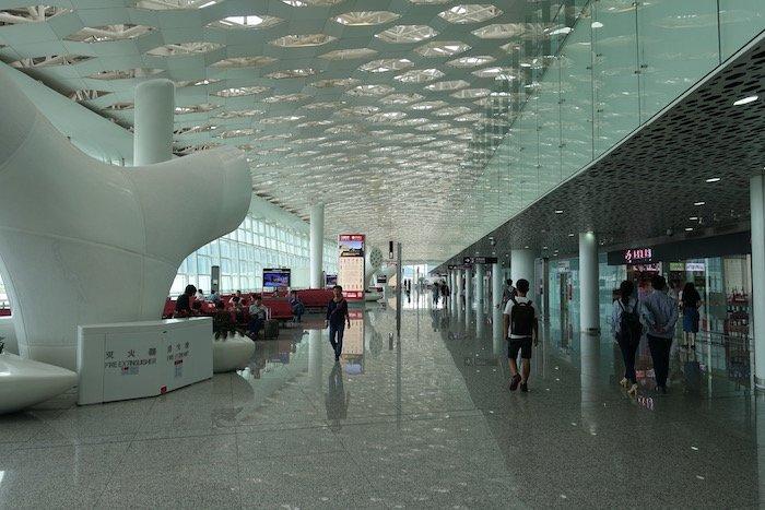 shenzhen-airport-lounge-41